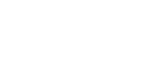 jillian stewart regulatory mhra